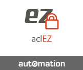aclEZ Automation