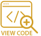 View Code