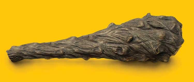 wooden-club_yellow.jpg